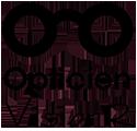 vision R logo
