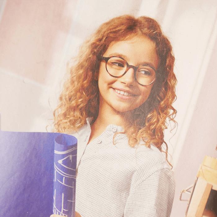 lunettes enfants vision r